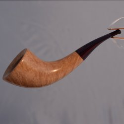 Contenitore Pipe » horn little 17